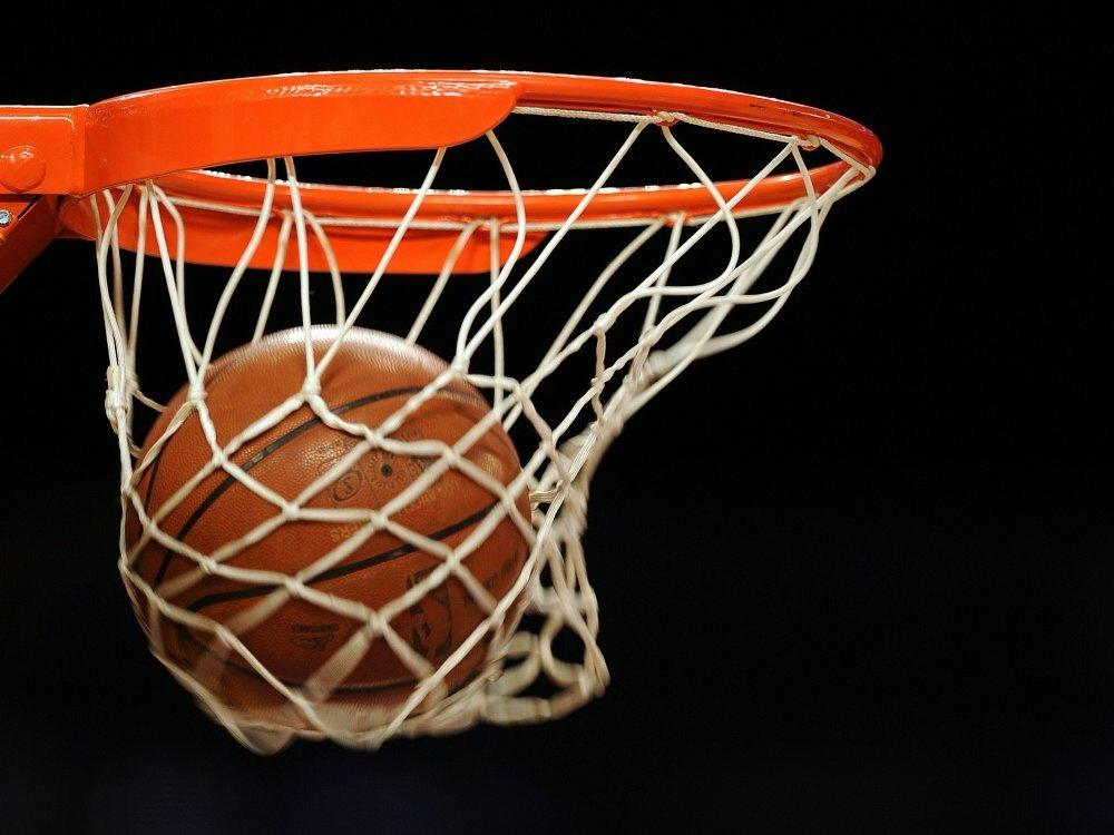 Der EuroLeague-Kalender wird entzerrt