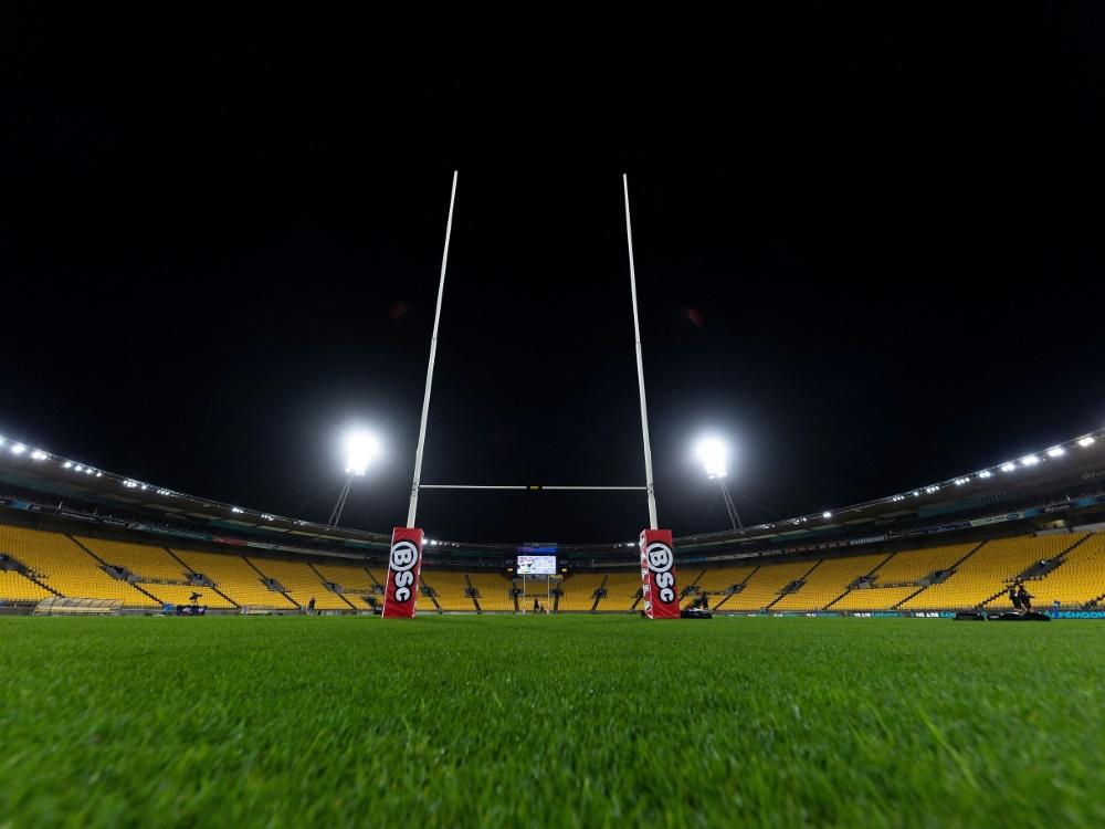 7er-Rugby-Team verpasst Titelverteidigung