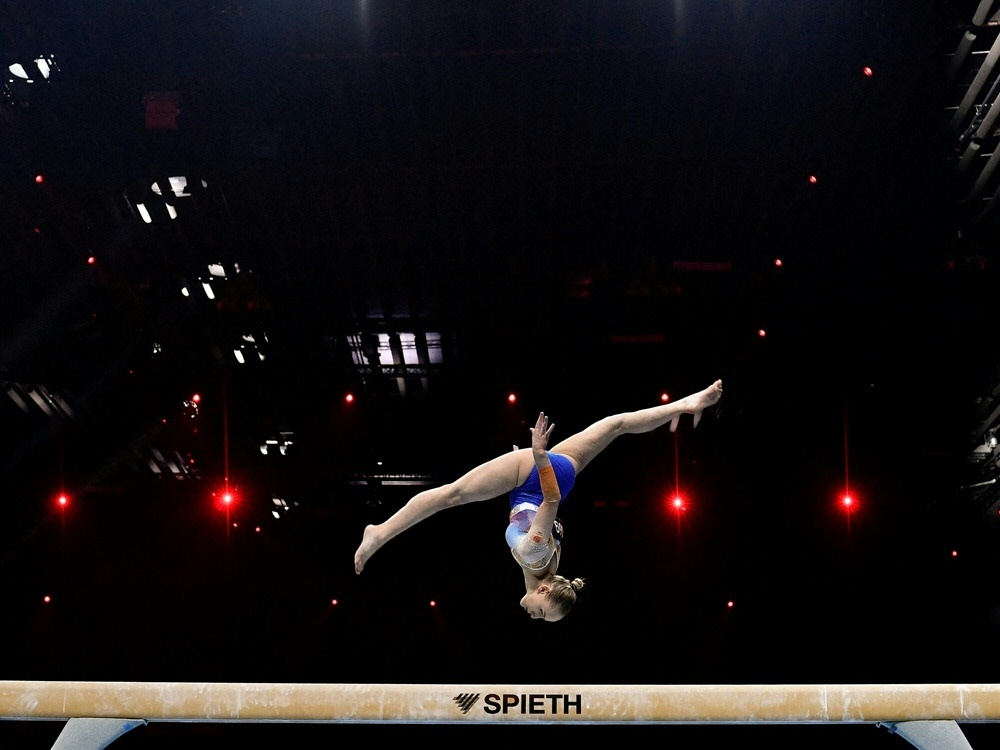 Gerichtsurteil: Vincent Wevers coacht Olympia-Team nicht