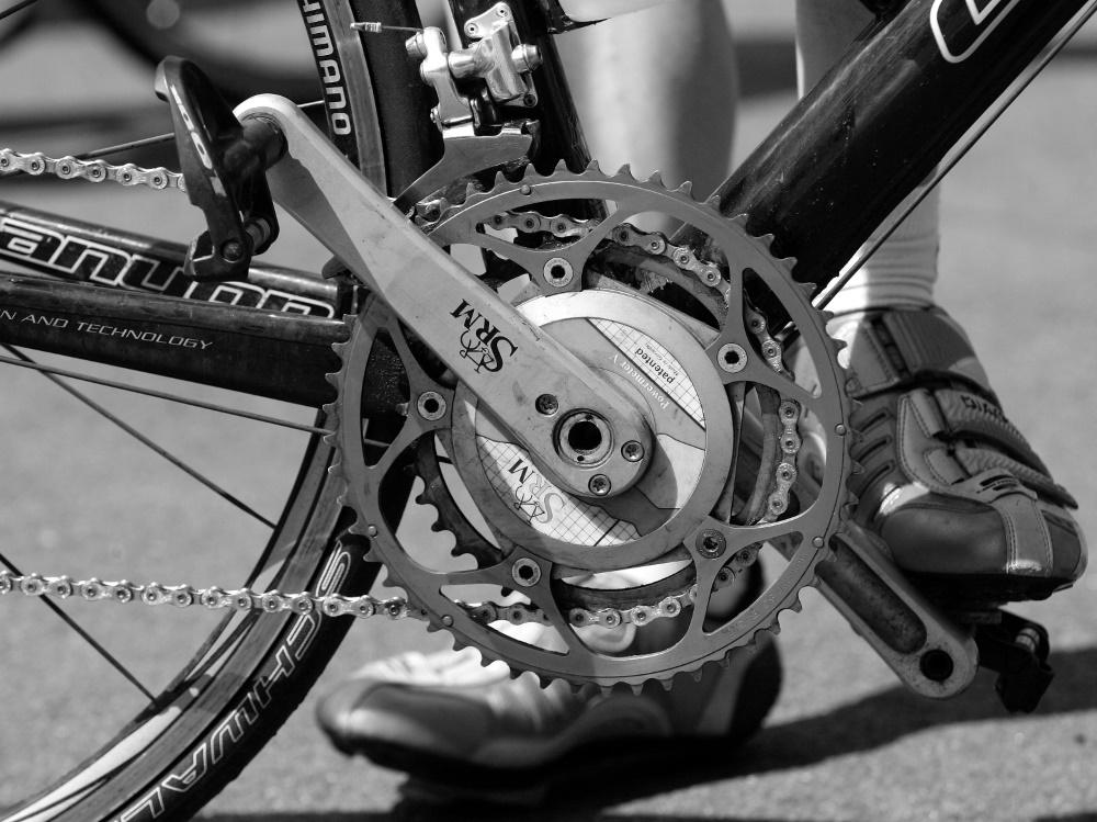 Der Radsport trauert um Niels De Vriendt