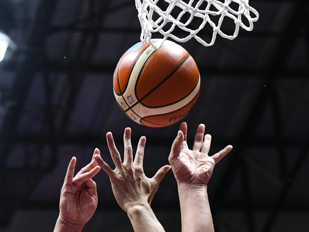 Japanische Basketballer Nach Sex Skandal Gesperrt