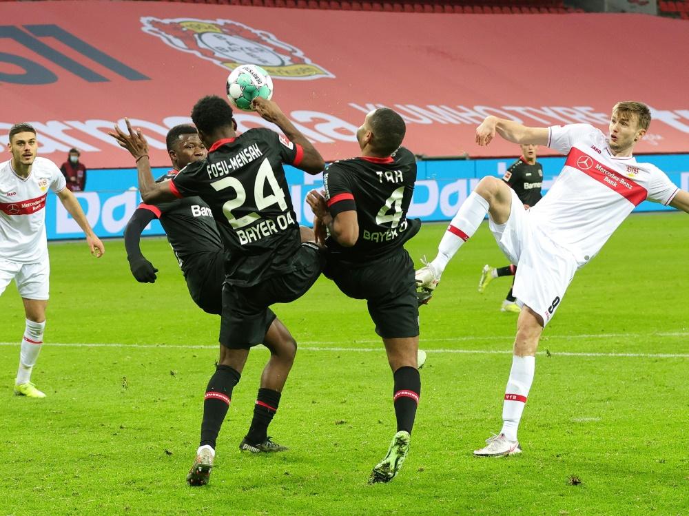 IFAB erhofft sich mehr Klarheit bei Handspielen