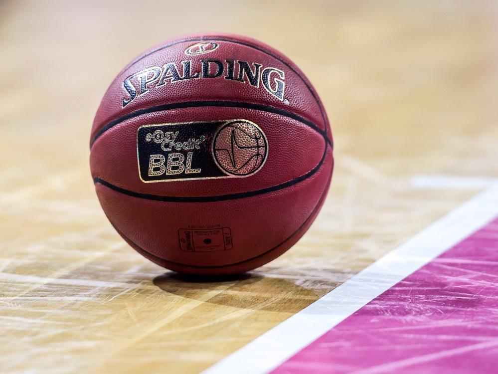 Obiesie will in die NBA