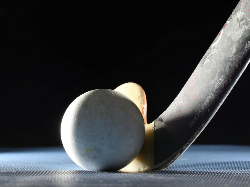 Hockey: Einigung auf Kooperationsvertrag