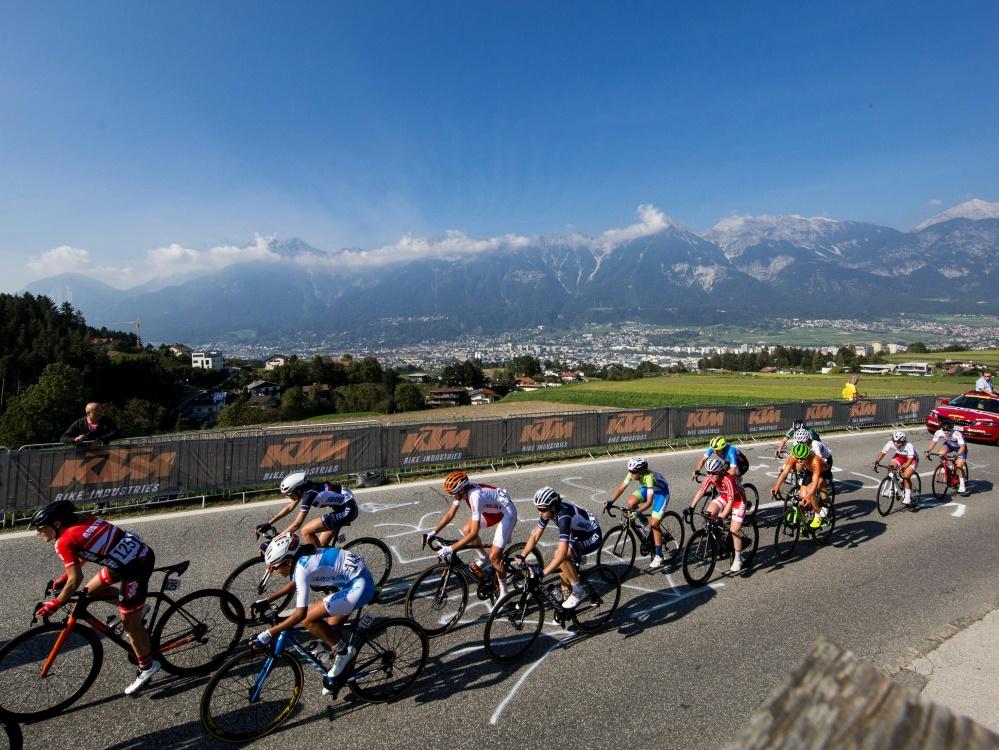 Die ersten Wildcards für Tour de France sind vergeben
