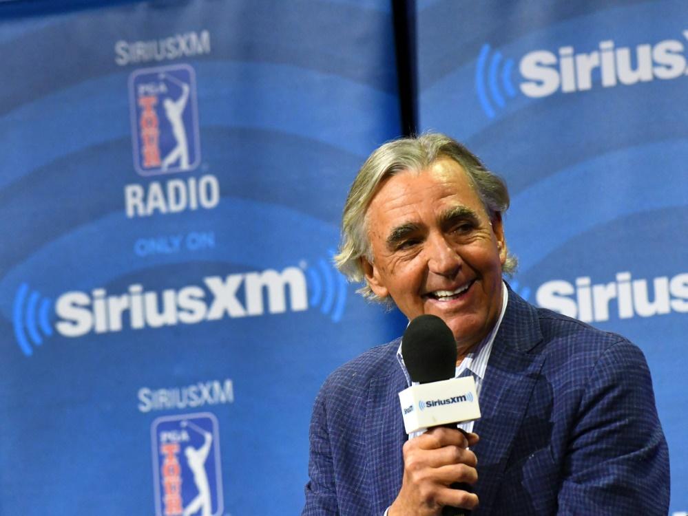 PGA-Chef Waugh hofft noch auf Ryder Cup mit Fans