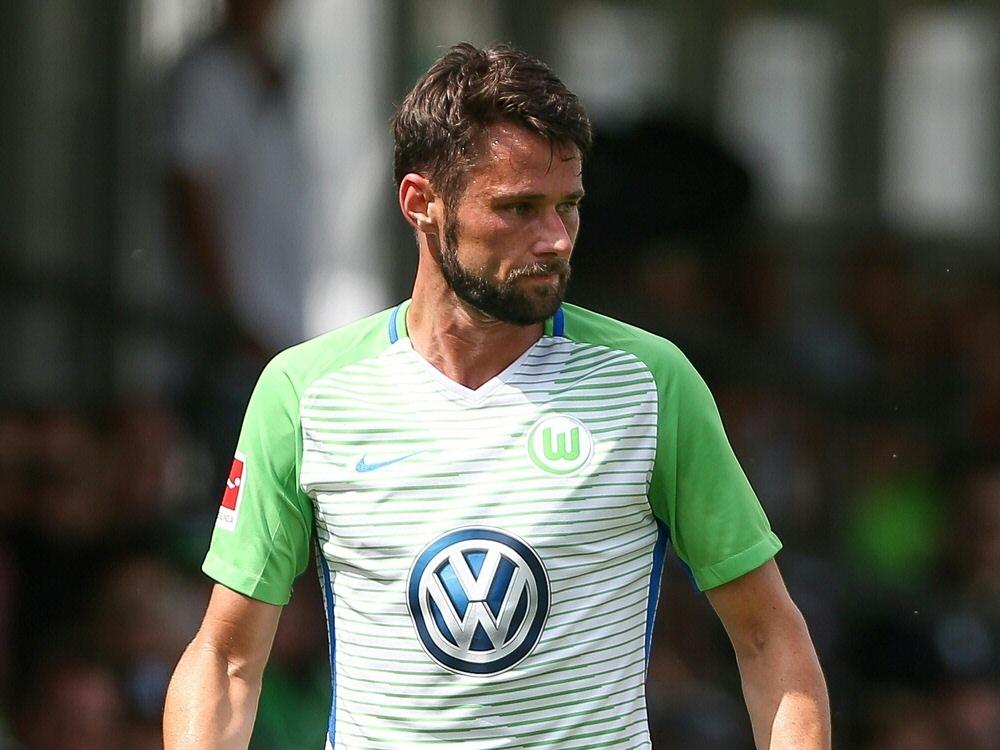 Christian Träsch hat seine aktive Karriere beendet
