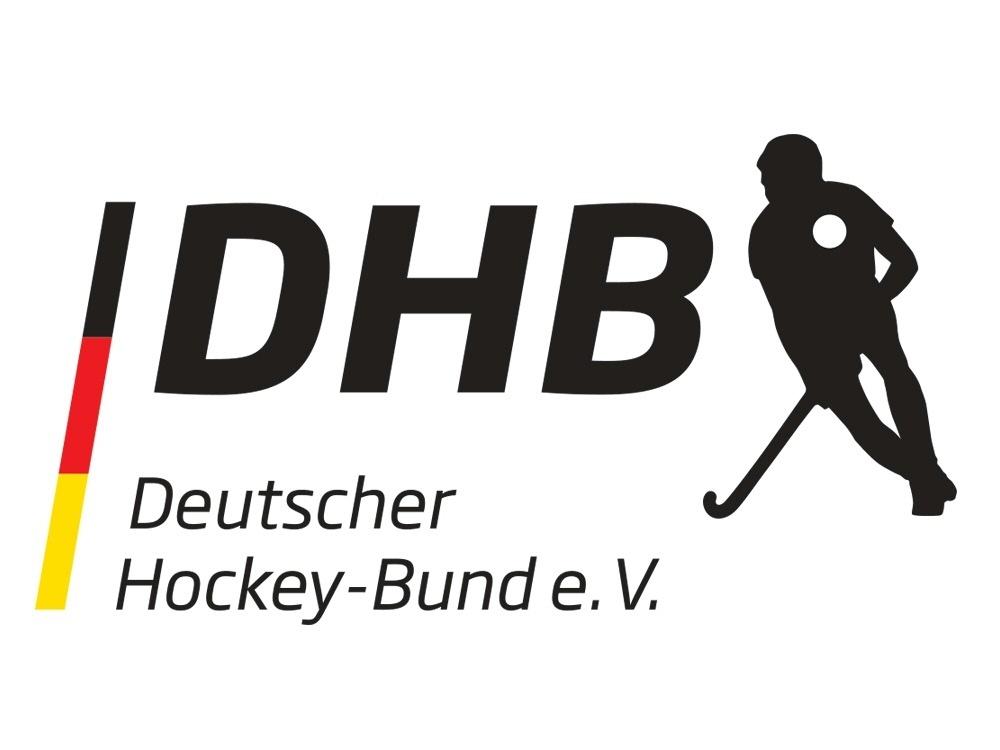 DHB bewirbt sich um Turniere für 2022 und 2023