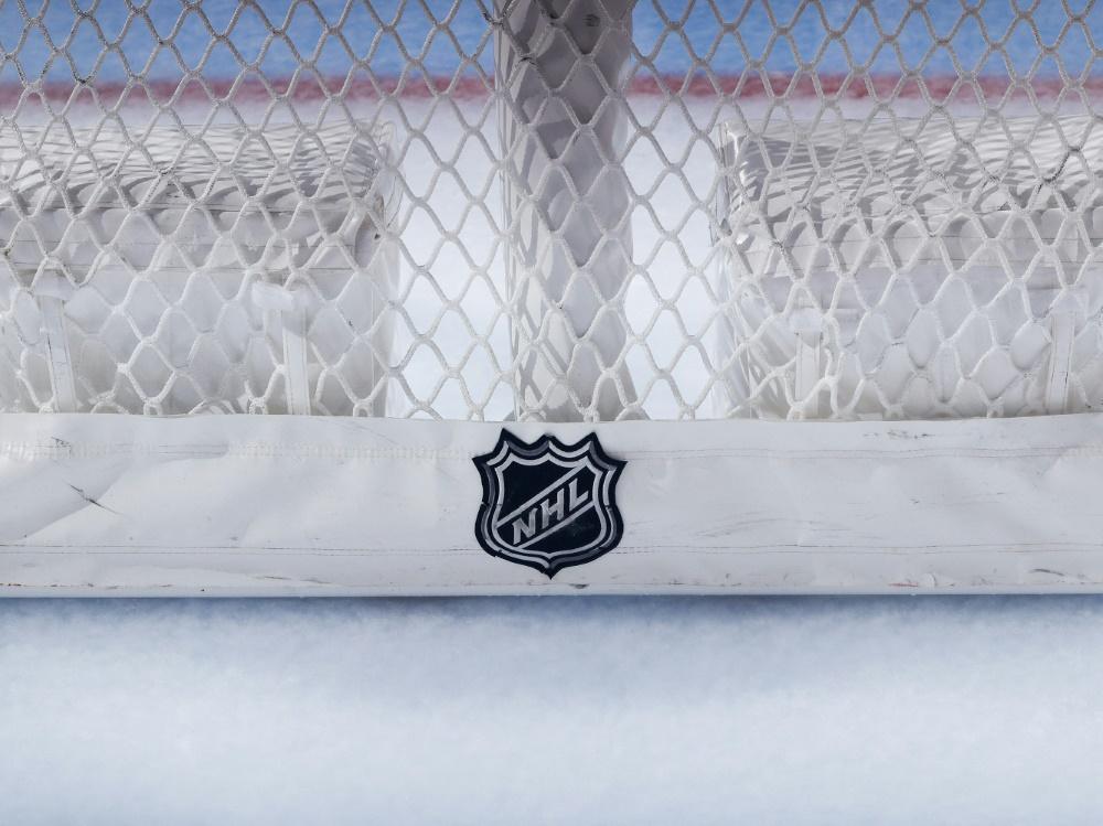 NHL beschließt Erleichterungen für geimpfte Teams