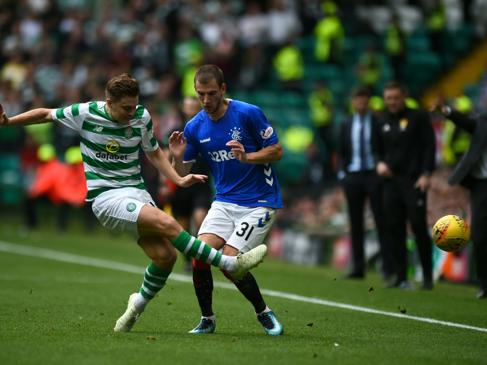 Schottland will neue Saison im August starten