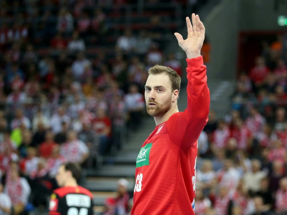 """Wolff hält Abbruch der Bundesliga für """"alternativlos"""""""