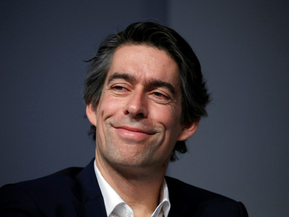 Meeske wird ab dem 1. November in Wolfsburg arbeiten