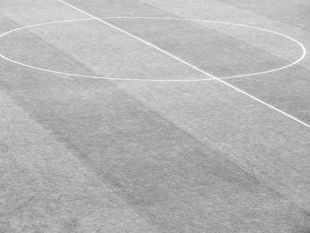 Der ehemalige Bundesliga-Trainer Heinz Höher ist verstorben