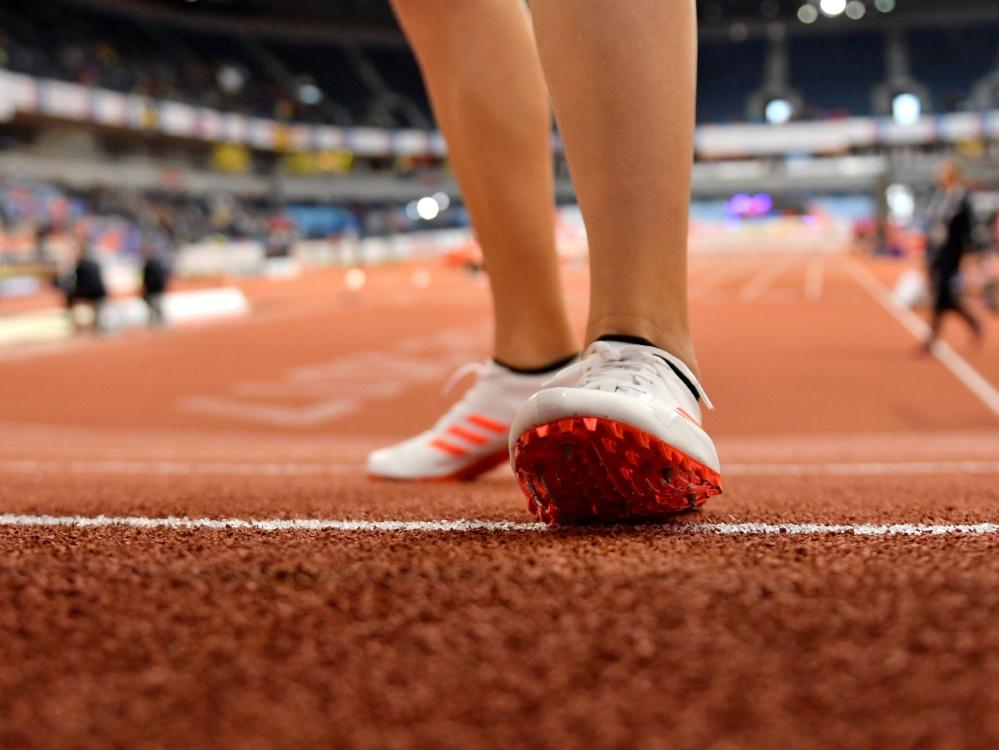 Niederländischer Leichtathletiktrainer missbrauchte mehrere Mädchen