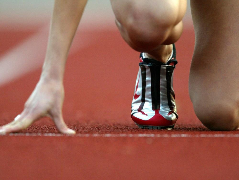 Athletinnen erfahren immer noch Benachteiligungen