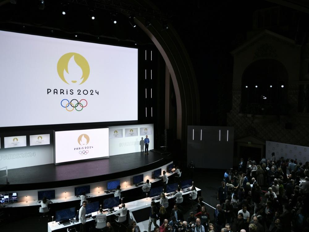 Olympia 2024: Organisatoren wollen Kosten senken