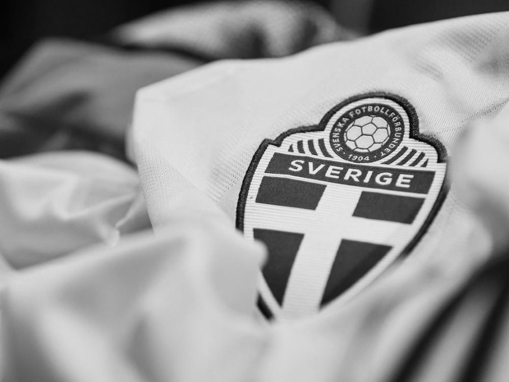 Schweden trauert um den WM-Helden Agne Simonsson