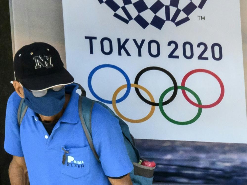 Auch der U21-Teamarzt des DFB zweifelt an Olympia 2020
