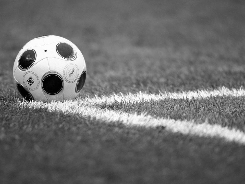 Polnischer Fußball-Fan kommt bei Krawallen ums Leben