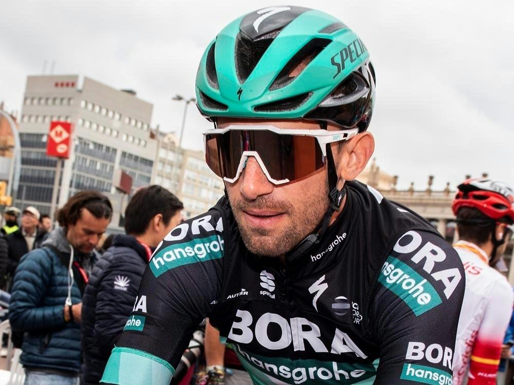 Schachmann will 2019 an der Tour de France teilnehmen