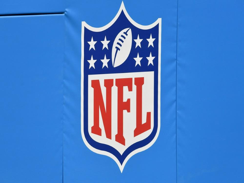 Steelers gegen Ravens erneut verlegt