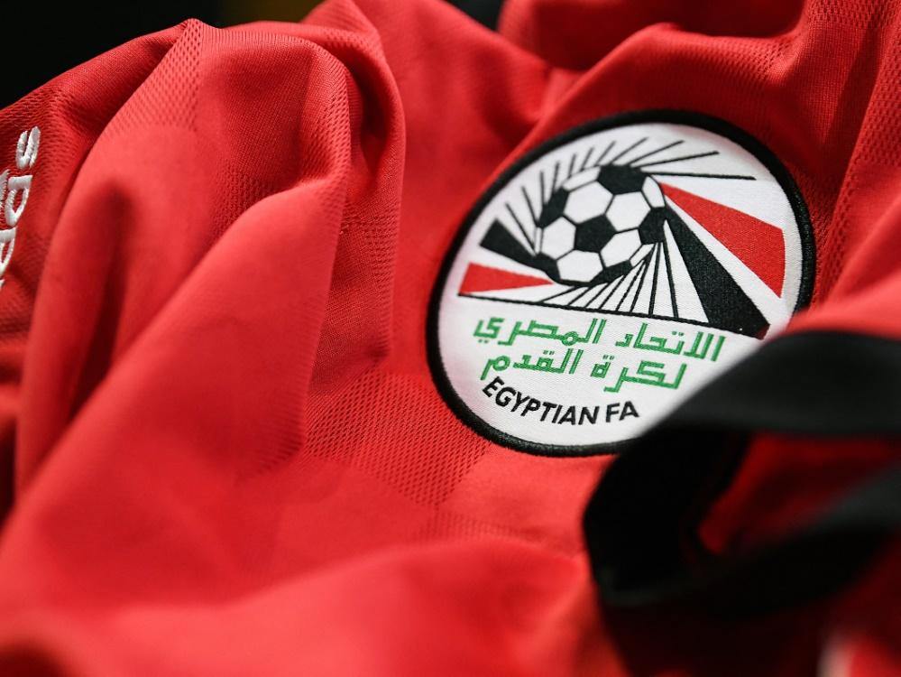 Ägyptens Fußball-Verband entlässt Trainer al-Badri