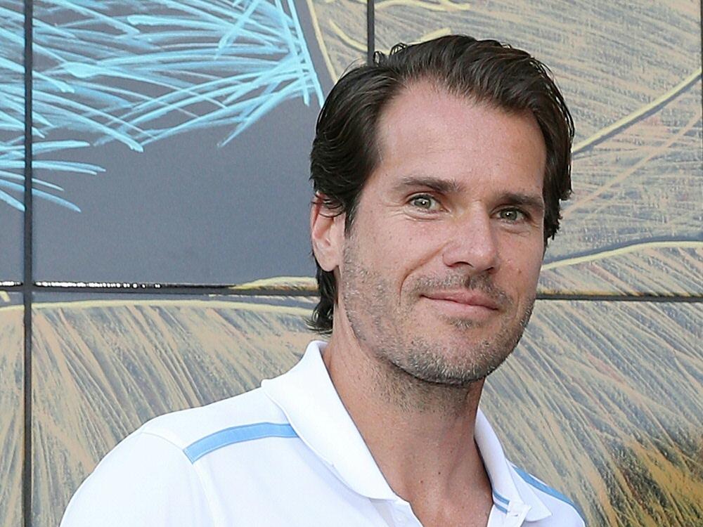 Topspieler-Teilnahme bei US Open: Haas optimistisch