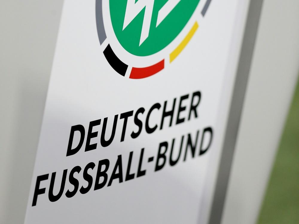 Fußballer Des Jahres 2021 Deutschland