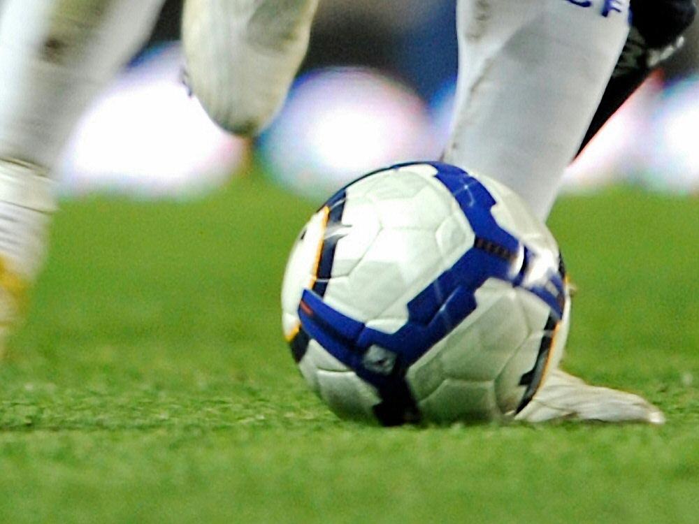 Australischer Verband sperrt drei U23-Nationalspieler
