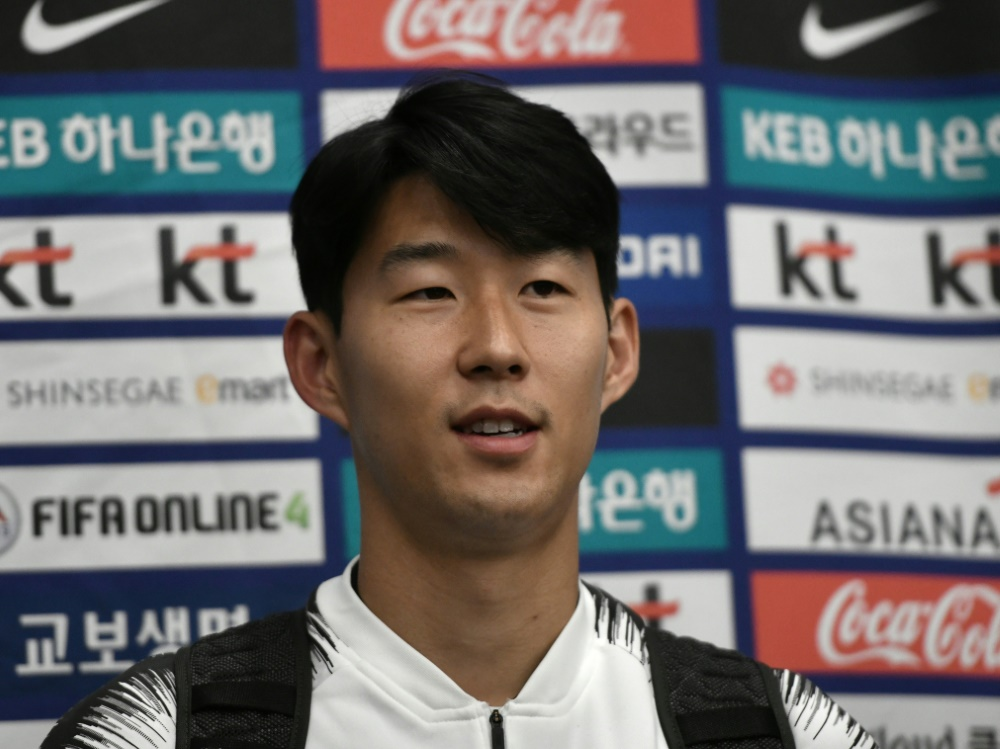 Asien Qualifikation Wm 2021