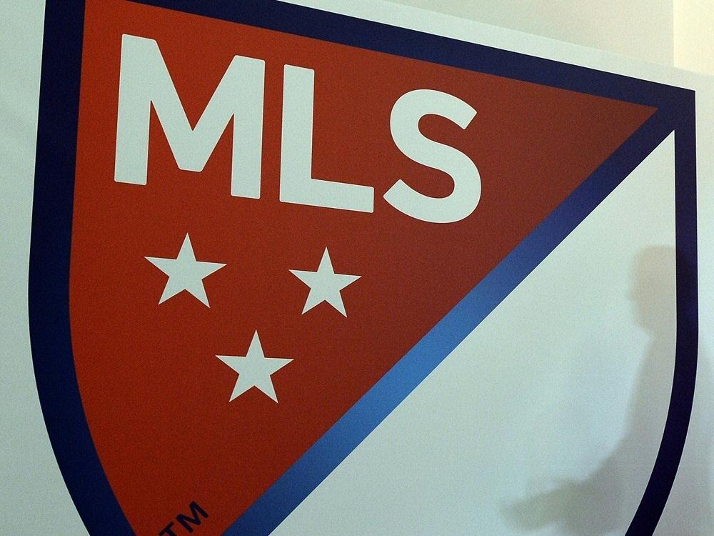 MLS-Spielern droht Ausschluss durch die Liga