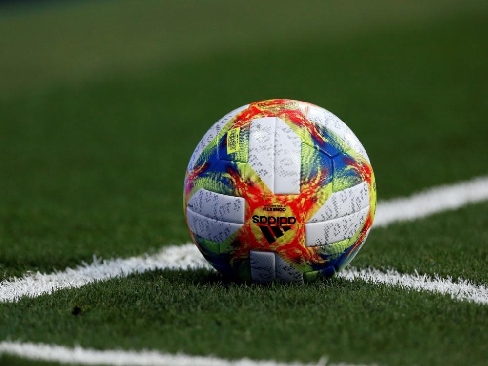 Livorno verliert noch vor Saisonende 18 Profis