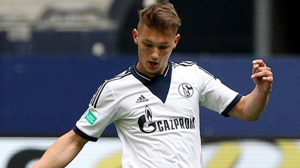 Osnabrück verpflichtet ehemaligen Schalker Sven Köhler