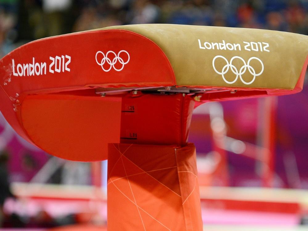 Hölzl fordert Zugang zu Sportstätten für Spitzensportler
