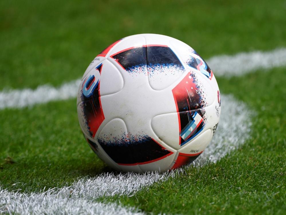 Deutsche U17-Juniorinnen ziehen ins EM-Halbfinale ein