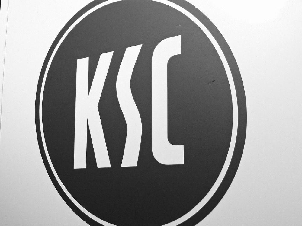 Karlsruher SC: Pokalheld Oswald Traub verstorben