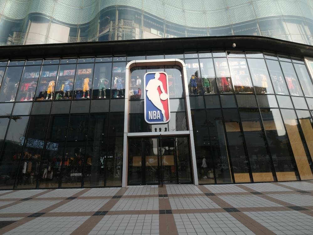 Die NBA wird die Saison in Disney World fortsetzen