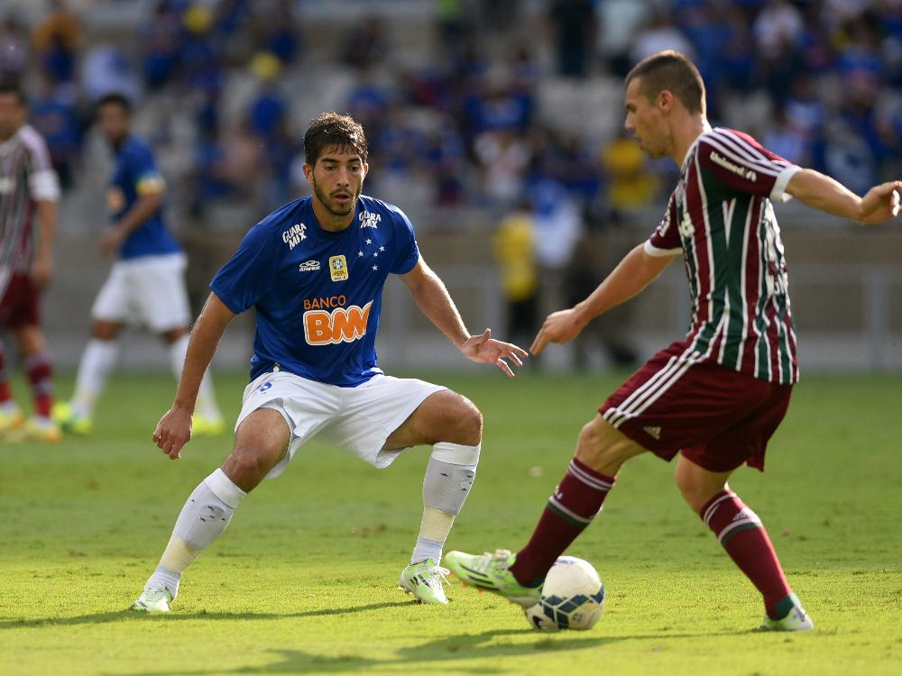 Silva (l.) wird wohl Mitspieler von Kroos und Khedira