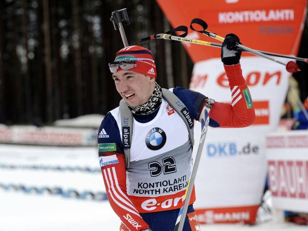 biathlon em ergebnisse