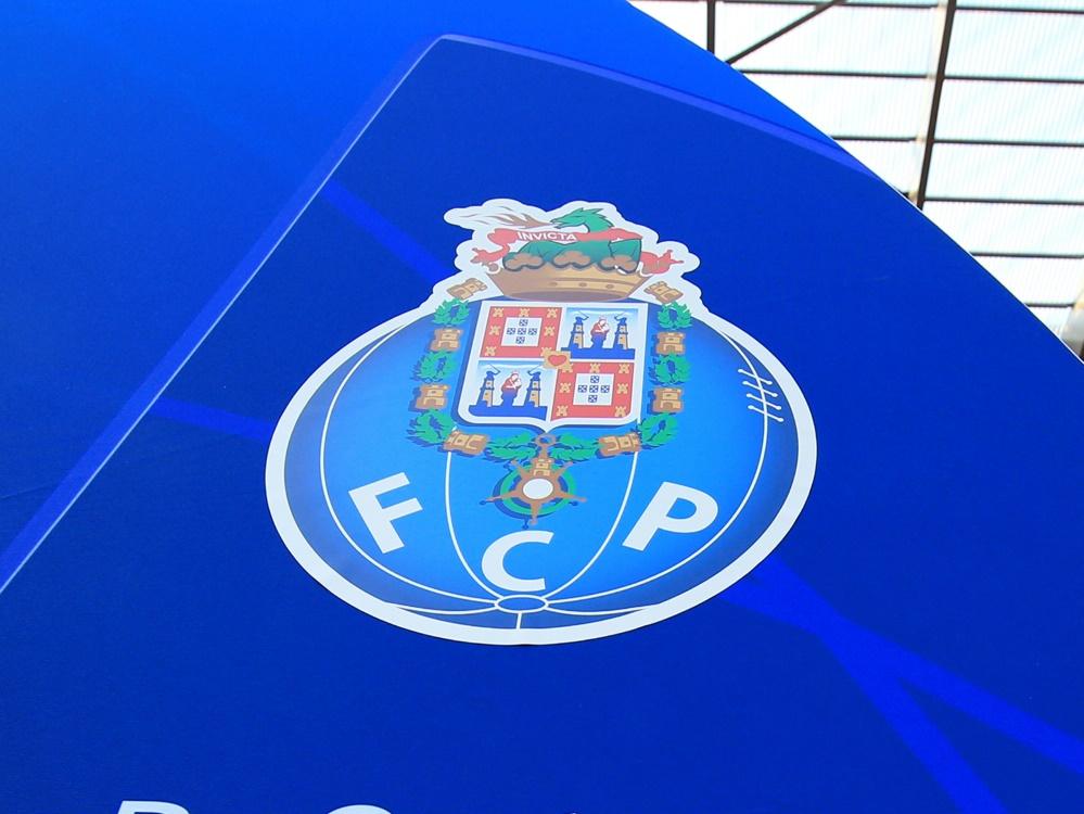 Durchsuchung wegen Steuerhinterziehung auch beim FC Porto