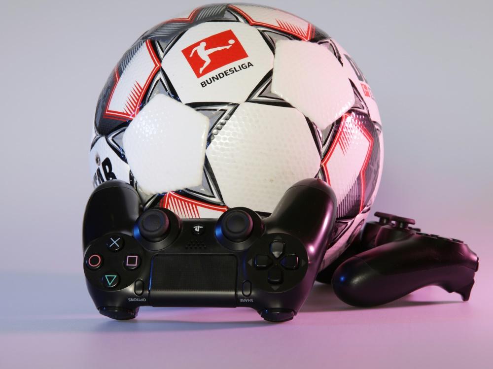 Fifa 17 Forum Deutsch