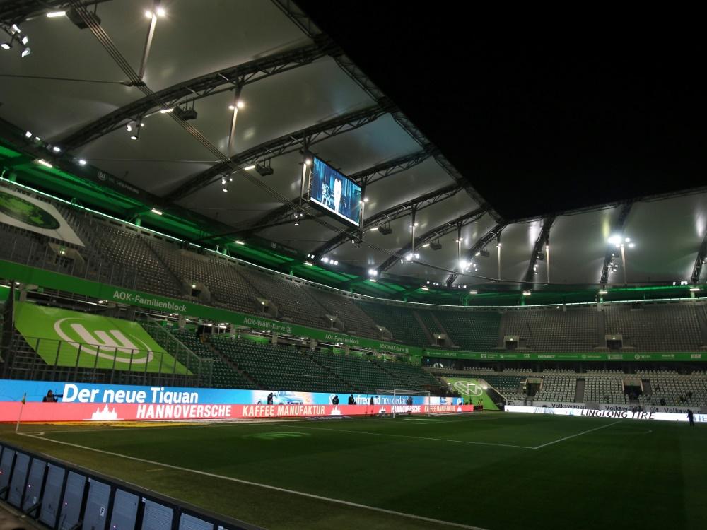 Wolfsburg unterstützt Ältere in der Corona-Pandemie