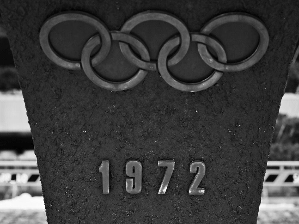 Olympiasieger Bernd Kannenberg stirbt mit 78 Jahren
