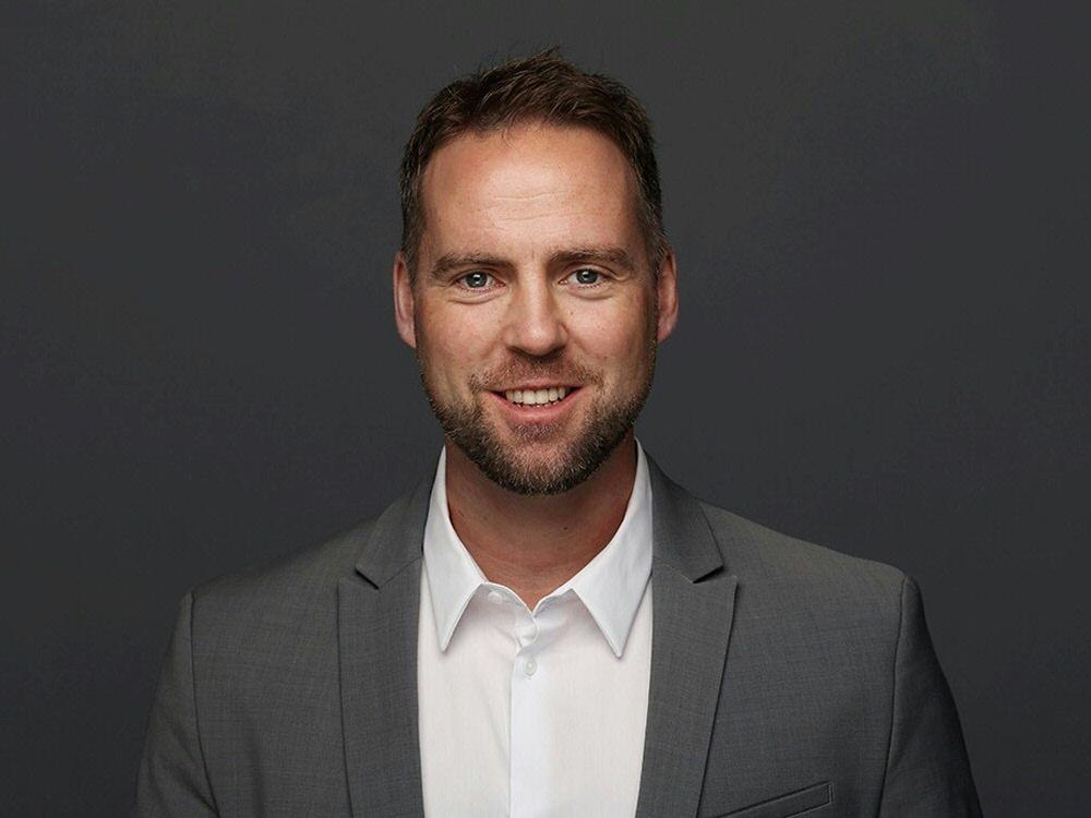 Leichtathletik: Alexander Stolpe wird Chefbundestrainer