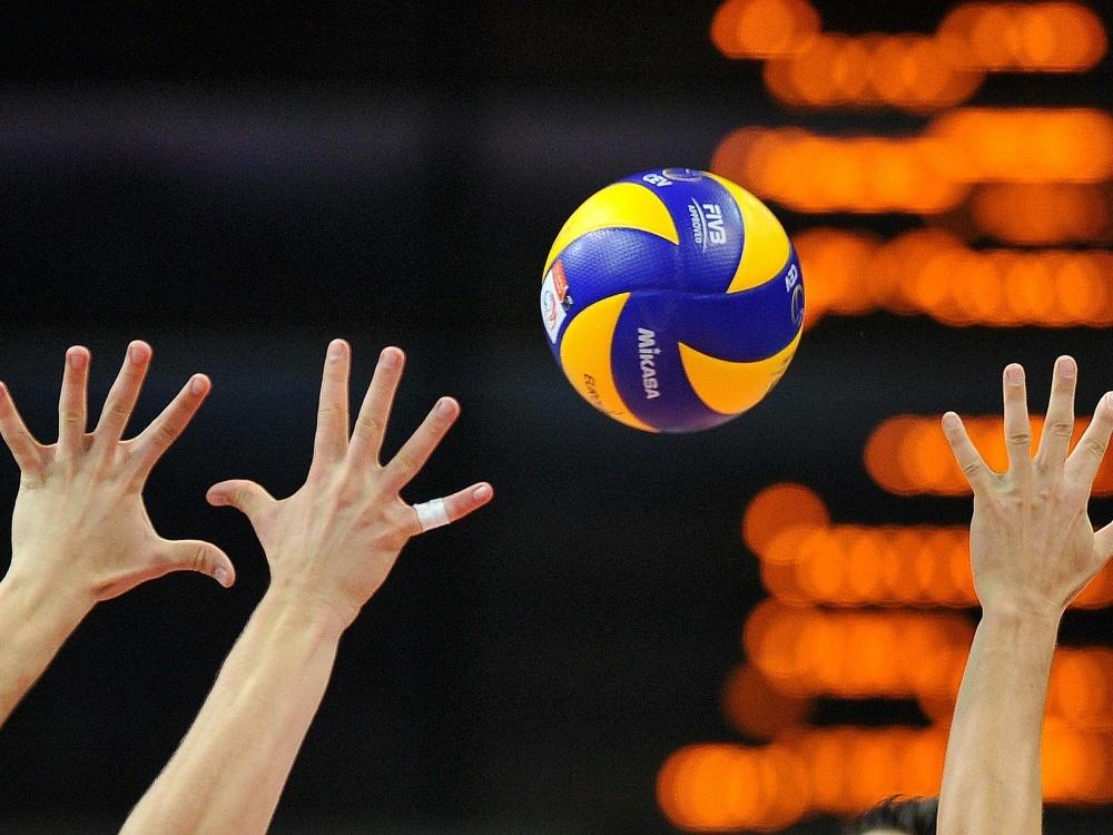 Heitec Volleys Eltmann stellen einen Insolvenzantrag