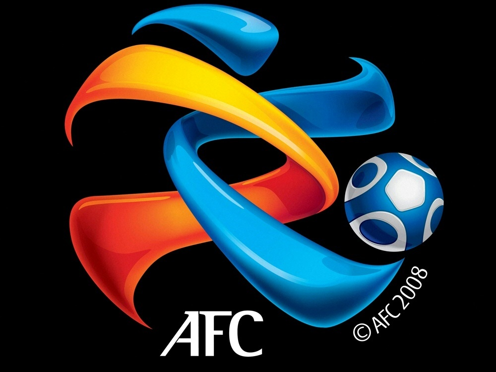 Taishan F.C. darf nicht an Champions League teilnehmen