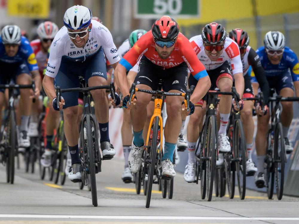WorldTour-Rennen-in-Kanada-erneut-abgesagt