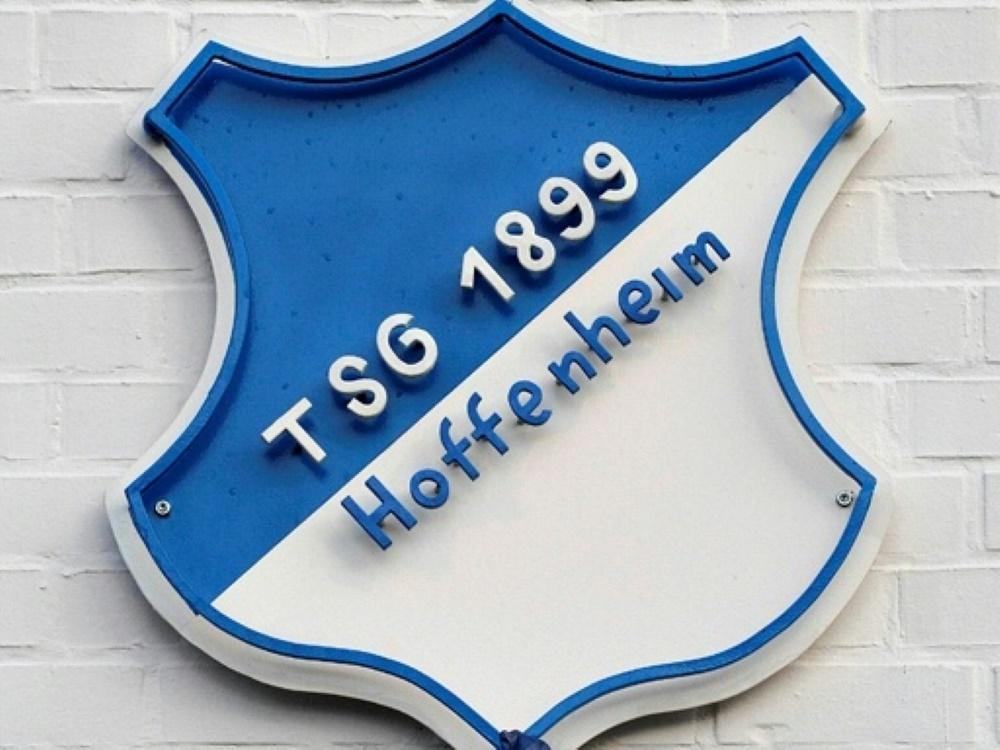 Kooperation mit dem FC Cincinnati: TSG Hoffenheim