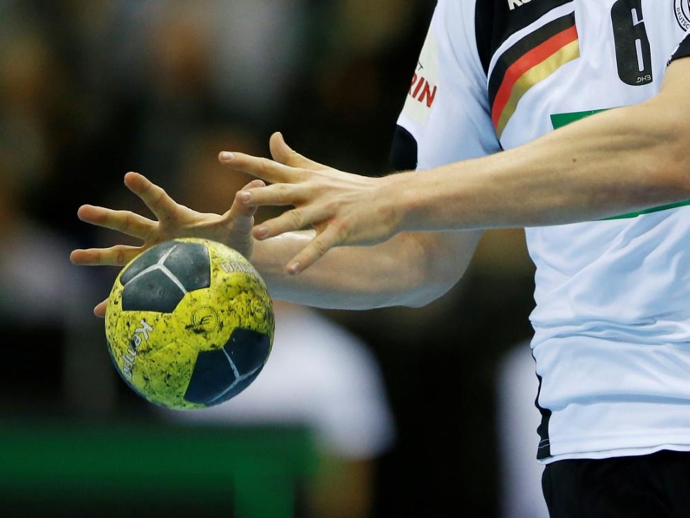 Verschobene Olympia-Qualifikation verbleibt in Berlin
