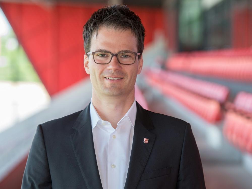 Jahn Regensburg: Hausner wird Nachfolger von Keller